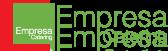 Empresa Catering Logo